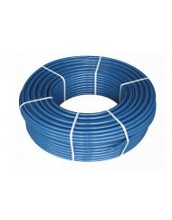 Kan-therm Blue Floor rura PE-RT 16x2MM (600M)