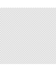 Vaillant VC ecoTEC Plus 306/5-5 + VIH R150/6 B + multiMATIC 700/4F + Komin