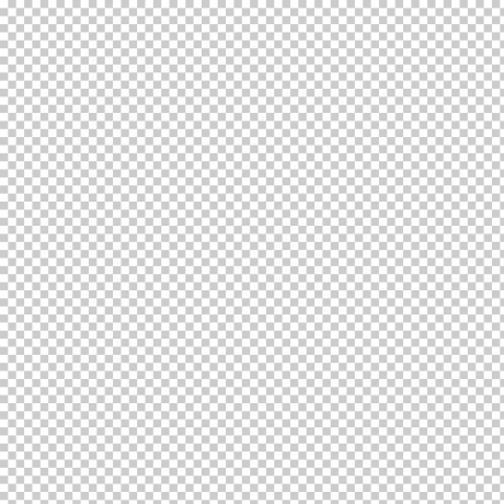 Vaillant VC ecoTEC Plus 146/5-5 + VIH R150/6 B+ multiMATIC 700/4F + Komin