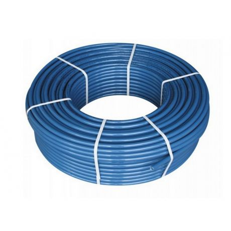 Kan-therm Blue Floor rura PE-RT 18x2MM (600M)